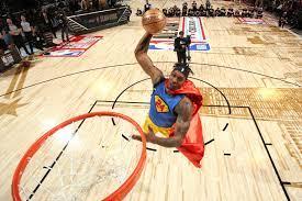 超人!Howard這個灌籃你打幾分?