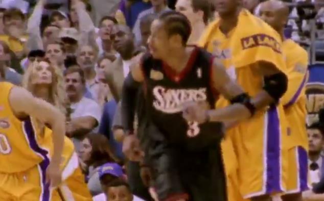 NBA歷史最矮狀元!戰神是如何做到的?