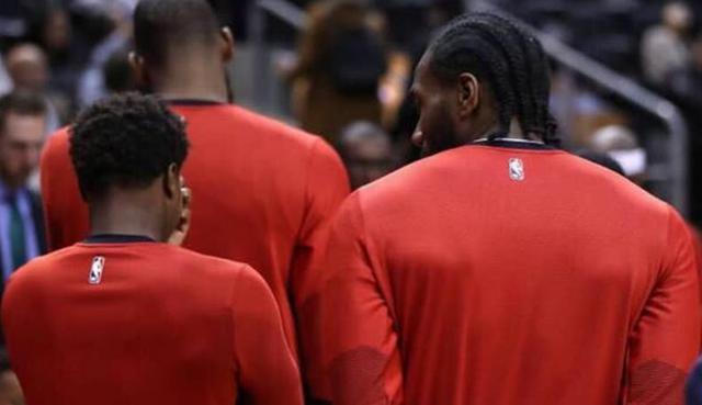 NBA肩寬分4個等級:Tatum鑽石倒三角A級,可愛S級,第一SSS級太強悍!