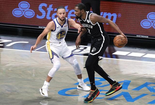 三分10中2!Curry首秀狂鐵+正負值-23,這兩將30中7太慘淡!(影)