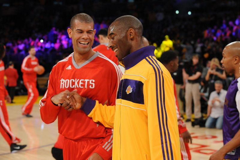 該如何防守曼巴?ESPN採訪多位「Kobe終結者」,Battier這番話最令人深刻!-黑特籃球-NBA新聞影音圖片分享社區
