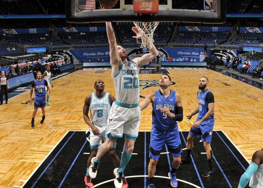 25投取39分大爆發,還貢獻0.7秒准絕殺,喬老闆,你這次終於選對了!(影)-黑特籃球-NBA新聞影音圖片分享社區
