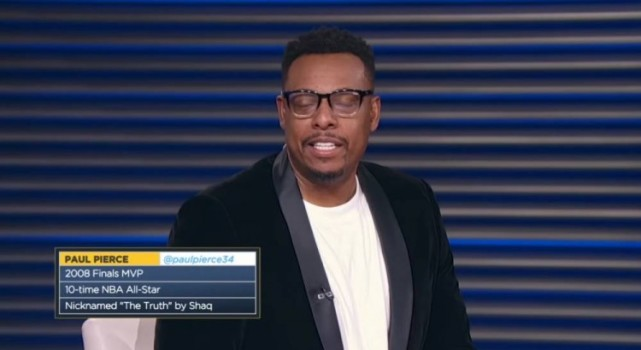 「杜哈文」齊聚參加訓練!皮爾斯給出這番評價:籃網如今就像有兩個Michael Jordan!-黑特籃球-NBA新聞影音圖片分享社區