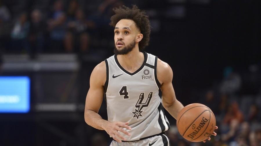 重大利好!White將在本週末傷癒復出!-黑特籃球-NBA新聞影音圖片分享社區